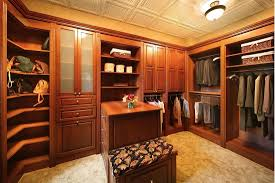 classy custom closet systems for naples residents