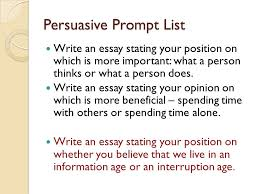 persuasive essay about helping others % original persuasive essay about helping others