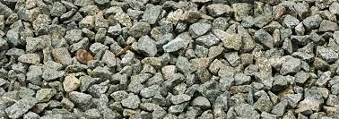 types of gravel for your driveway