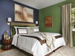 most popular interior paint colorsBedrooms  Blue Gray Paint Colors Bedroom Shades Home Paint Colors