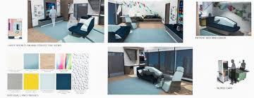 Interior Design Associate Degree Best Interior Design Kendall College Of Art And Design Of Ferris State