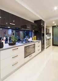 Small Picture Kitchens Designs Australia Decor Et Moi