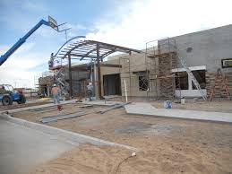 Small Picture Browse Various Types of Our Metal Buildings TT Construction
