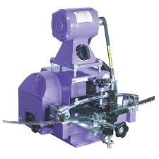Teeth Setting Automatic Teeth Setting Machine Karan Industries
