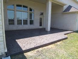 patio extensions 2. Looking For Recommendations Contractors To Extend Patio Katy 93855d1334338887 100 3238: Full Size Extensions 2
