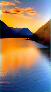 HD Nature Full Screen Mobile Wallpapers ...