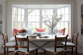 ... best 25 bay window benches ideas that you will like on pinterest Bay  Window Dining Seating ...