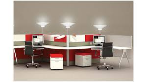 ofc office furniture. Office Furniture Centre Ofc