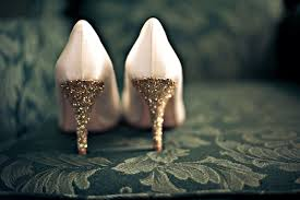 here comes the sparkly wedding shoes! boston and somerville Wedding Shoes Glitter Heel sparkly heel wedding shoes wedding shoes sparkly heel