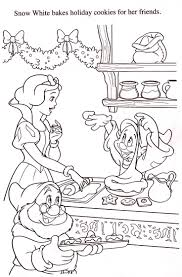 25+ unique Snow white coloring pages ideas on Pinterest | Snow ...