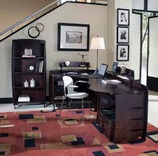 office set up ideas. Home Office Setup Arrangement Ideas Awesome Remodel Set Up R