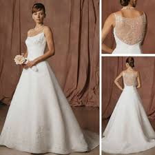 Crochet Wedding Dress Pattern Impressive WM48 48 Crochet Pattern Lace Vintage Backless Corset Wedding