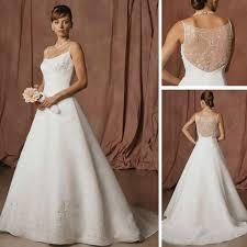 Crochet Wedding Dress Pattern Impressive WM48 48 Crochet Pattern Lace Vintage Backless Corset Wedding