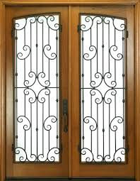 stained glass doors transcendent glass front doors front doors cool s glass front door stained glass