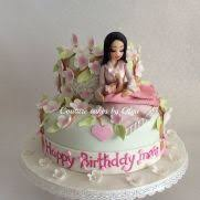 Birthday Cake For Mom 109 Cakes Cakesdecor