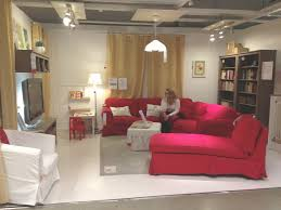 Living Room Chaise Lounges Living Room Chaise Design Ideas 4moltqacom