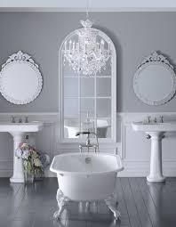 kitchen good looking small chandeliers for bathrooms 16 wonderful mini chandelier bathroom ikea closets mirros window
