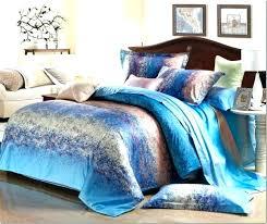 blue comforters queen blue comforters queen size fresh light blue comforter and full size of dark