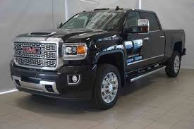 2018 gmc 2500hd denali. unique 2500hd 2018 gmc sierra 2500hd denali duramax intended gmc 2500hd denali n