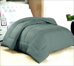 king size duvet cover dimensions king size blanket faux fur bedding full of dark grey duvet