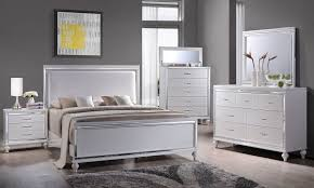 bedroom furniture names in english. Full Size Of Bedroom:bedroom Furniture Stores Bedroom Shopping Names In English