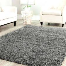 4x5 area rug outstanding 3 x 5 area rugs rugs the home depot intended for area 4x5 area rug