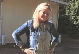 Christina Hope McMillan   BainbridgeGA.com