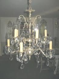 chandeliers antique chandeliers antique best chandeliers images on inside chandeliers view antique chandeliers ireland