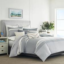 nautica clearview 3 piece duvet cover set king ushsfn1073923 the home depot