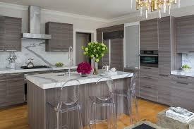 modern kitchens features