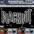 Blackout [Greensleeves]