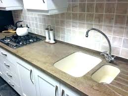 cleaning corian countertops compare cleaning corian countertops vinegar cleaning instructions for corian countertops