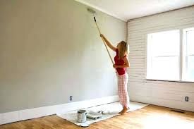 touch up paint walls not matching touch up paint wall how to touch up touch up