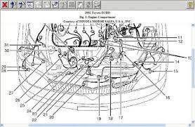97 ford mustang maf sensor wiring diagram 97 wiring diagram 2003 Ford F 150 Maf Iat Sensor Wiring Diagram 2005 toyota echo belt diagram on 2001 toyota echo engine diagram p 0996b43f80394eaa on 97 ford mustang maf sensor wiring diagram iat Ford Focus MAF Sensor Wiring Diagram