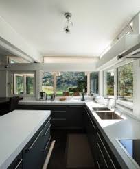 How To Select A Stainless Steel Sink  Interiors By Kathy RollinsHow To Select A Kitchen Sink