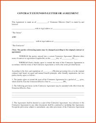 Template: Professional Memorandum Template Memo Format High School ...
