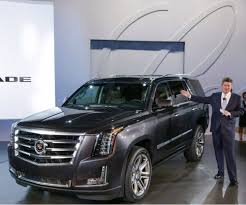 2018 cadillac pickup truck. brilliant truck 2018 cadillac escalade ext for cadillac pickup truck p
