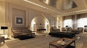 Small Picture Moroccan Style Interior Design