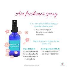 air freshener spray jade balden