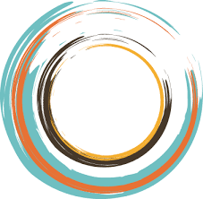 Logos. Transparent Logo Maker: Online Logo Maker Free Art Brush ...