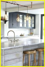 kitchen lighting trend. Kitchen Industrial Lighting Amazing The Wonderful Island Pendant Picture For Trend And E