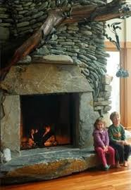 unique fireplace design ideas and photos for nearly every taste budget from traditional to contemporary huge n56 fireplace