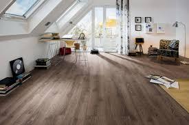 ca best place to hardwood flooring