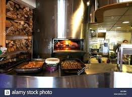 kitchen pizza oven kitchen pizza oven interior pizza oven in kitchen astounding brick built appliances wood