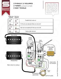 triple shot style wiring two neck humbuckers 2 dpdt it s this just look at the switches only and ignore the rest that doesn t match what you have