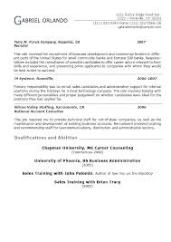Resume Help Online Resume Create Resume Online Free Pdf Noxdefense Com