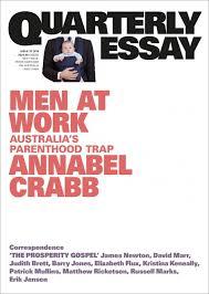Australia Essay Quarterly Essay Australias Leading Journal Of Politics