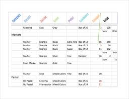 supplies inventory template excel supplies inventory template excel under fontanacountryinn com