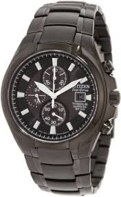 citizen men watches lowest citizen price ca0265 59e click here to view larger images