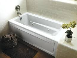cheerful 60 x 42 bathtub n6122 qualified 60 x 42 bathtub wall surround local acrylic bathtub